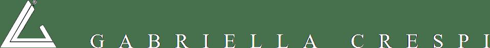 Gabriella Crespi Official Site