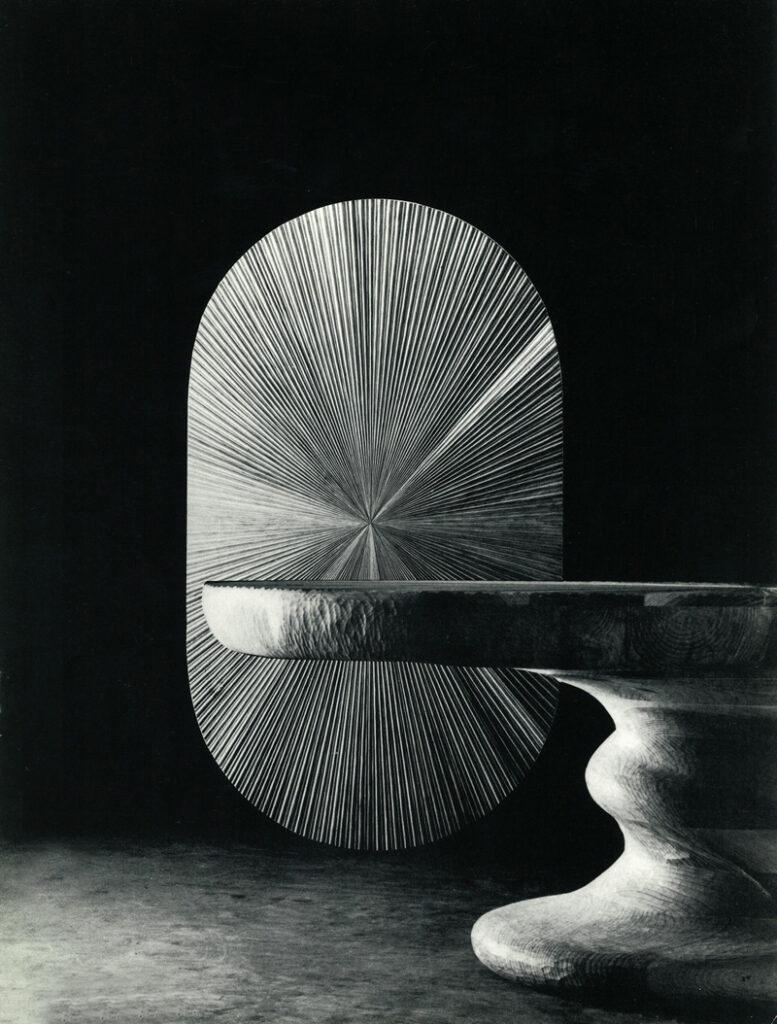 Ara, 1979