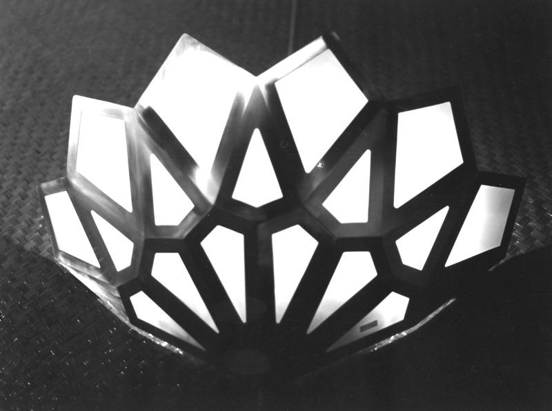 Caleidoscopio, 1970-1976